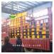 河北電梯井施工操作平臺價格,工地卸料平臺價格