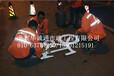 热熔划线/道路划线/北京道路划线公司/北京华诚通