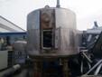 供应二手干燥机大全二手喷雾干燥机价格