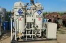处理二手不锈钢列管冷凝器二手蒸发器二手316不锈钢冷凝器