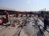 亳州市混凝土建筑物切割拆除桥梁拆除