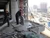 鞍山市混凝土商砼柱子梁楼板切割拆除