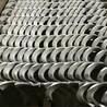 优质环保输送机螺旋输送机刮板输送机,斗式提升机定制生产厂家