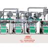 中型面粉機四組圓篩磨面機優質商品價格