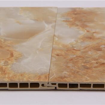 本溪竹木纤维护墙板生产厂家价格