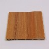 衡阳竹木纤维墙面生产厂家价格