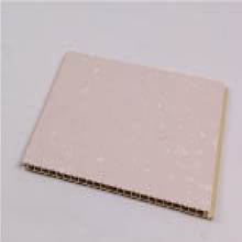 宝鸡全屋整装板400宽板生产厂家图片
