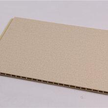 南昌市竹木纤维护墙板厂家联系方式图片