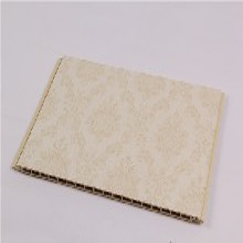 临汾竹木纤维墙面工程装修造价图片