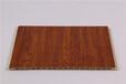 益阳竹木纤维护墙板规格颜色