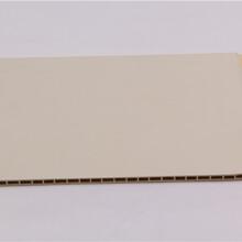 宜昌集成墙面450宽板平方米价格图片