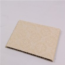 盘锦竹木纤维集成墙板招商加盟图片