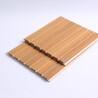 竹木纤维集成墙面