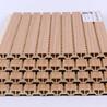 遼源木塑吸音板工程裝修造價