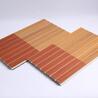 贛州槽木木質吸音板哪里有賣