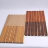 廊坊木塑吸音板規格顏色