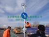北京交通标志牌厂家/交通标志牌批发/建峰市政