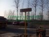 北京交通设施生产厂家/北京交通设施批发公司/建峰市政