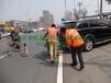 北京停车场画线/北京道路划线公司/北京道路划线/建峰市政