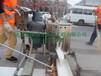 热熔划线/北京热熔划线/道路交通标线/建峰市政