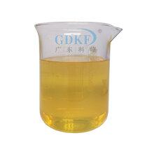 科峰公司纺织助剂之超细旦高温匀染剂F-300作用介绍