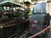 吉林防爆油加热器厂家,铝合金压铸模具温度控制