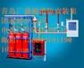 烟台电气防火消防检测优良得消防检测电气检测