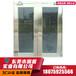 广东固盾不锈钢防火玻璃门厂生产乙级黑钛拉丝不锈钢防火大玻璃门生产周期短出货快