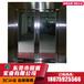安徽省单开黑钛不锈钢乙级防火大玻璃门质量可靠