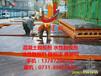 鄂州混凝土脱模剂厂家直销,鄂州高效模板漆使用优点有哪些