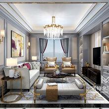 上海全屋定制商家玛格全屋定制衣柜定制全屋家具价格