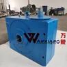 PWL225钢厂用减速机