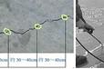 秦皇島混凝土樓板、墻體裂縫修復加固