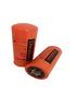 唐纳森滤清器P173789P170949液压油滤芯