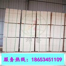车展地台板展览专用木质地台板工厂