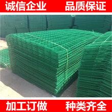 双边丝护栏网双边丝护栏网价格桐城双边丝护栏网批发_