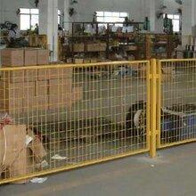 生产车间护栏网宿州生产车间隔离栅