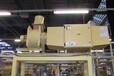 粉塵除塵設備自動滅火裝置YC-IFP氣體滅火