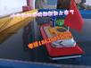 桂林儿童游乐招商厂家直供方向盘遥控船地区特惠
