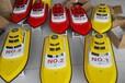 悠樂嘉游樂游艇快艇船豪華兒童戲水無線船擺攤玩具船