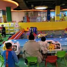 丽水哪里有小孩能玩的游乐项目方向盘遥控船好玩吗