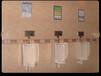 A4卫生间广告框厂家_卫生间广告框在哪里有批发