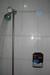 金華浴室控水器,ic卡控水器,浴室控水系統