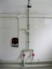 IC卡水控机,浴室水控机,IC卡水控系统
