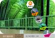 直销陕西仿竹栏杆硅胶模具价格,仿竹栏杆硅胶模具介绍