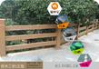 直销广东仿木栏杆定制款硅胶模具,仿木栏杆硅胶模具,定制仿木栏杆价格,定制仿木栏杆介绍