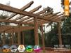 直销陕西省西安市仿木模具园林景观模具