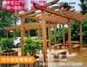 台南仿木仿石栏杆硅胶模具厂家