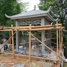 直销塑料竹制水泥模具混泥土水泥模具环保水泥模具耐高温水泥模具图片