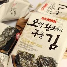 大连港进口韩国食品,进口韩国食品报关,韩国食品报关,食品